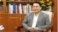 Ngày 18 đến 20-4, Hội nghị Ban Chấp hành Tổ chức các hãng thông tấn châu Á -Thái Bình Dương lần thứ 44 sẽ diễn ra tại Hà Nội