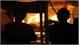 Cháy lớn trong đêm tại Trung Văn khiến 8 người tử vong