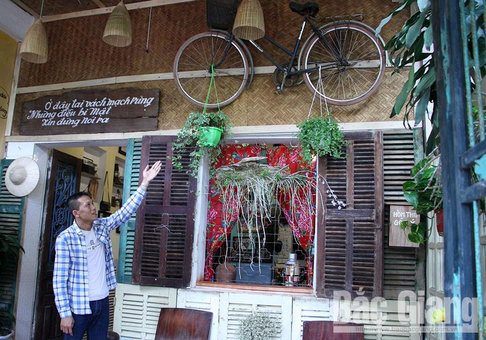 Hành trình yêu thương, xuyên Việt, làm từ thiện