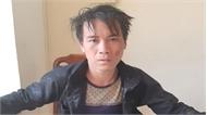 Hà Giang: Tạm giữ hình sự người cha có hành vi giết con