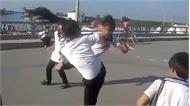 Quảng Ninh: Đình chỉ công tác của Hiệu trưởng và giáo viên để xảy ra việc học sinh đánh nhau