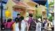 Tourism Fest features attractive promotions