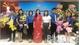 Chi đoàn Sở Tư pháp tổ chức đại hội điểm Đoàn TNCS Hồ Chí Minh nhiệm kỳ 2019 - 2022