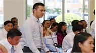 Đà Nẵng: Ông Nguyễn Bá Cảnh bị đề nghị cách tất cả chức vụ trong Đảng