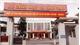 3 Phó Chủ tịch huyện, TP Sơn La có con được nâng điểm