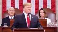 Phe Dân chủ đặt thời hạn chót mới buộc Nhà Trắng cung cấp bản khai thuế của Tổng thống D.Trump