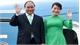 Thủ tướng Chính phủ Nguyễn Xuân Phúc lên đường thăm chính thức Romania và Cộng hòa Séc