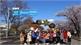 Du lịch dịp lễ 30-4 đến 1-5: Tour nào hút khách?