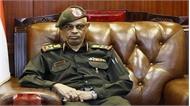 Hội đồng quân sự tại Sudan cách chức Bộ trưởng Quốc phòng