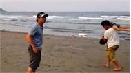 Thanh Hóa: Hai trẻ tử vong do đuối nước