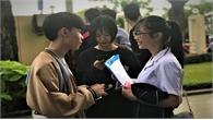 Học sinh Trường THPT Chuyên Bắc Giang được xét tuyển thẳng vào Đại học Quốc gia TP Hồ Chí Minh