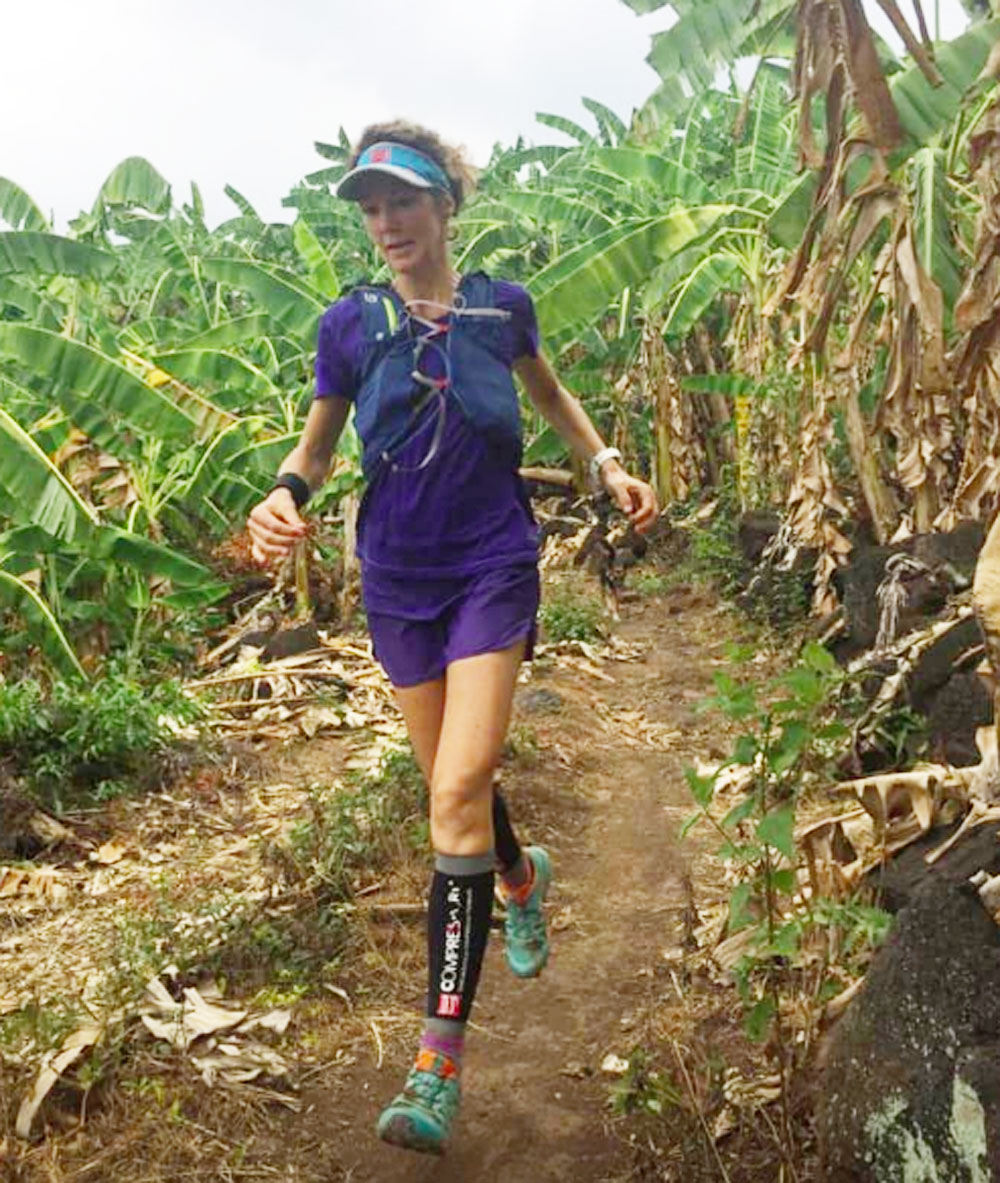 36 hours, newborns in Vietnam, Hanoi to Lao Cai, neonatal care, Rob West, Grant Bowdery, Marieke Dekkers, non-stop trail-running relay