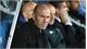 Real không thắng trận thứ hai từ khi Zidane trở lại