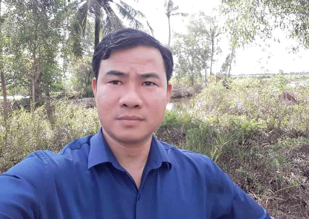 sông Thương, tự tử, tỉnh Bắc Giang