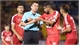 Vietnamese football to use video assistance for refereeing matches