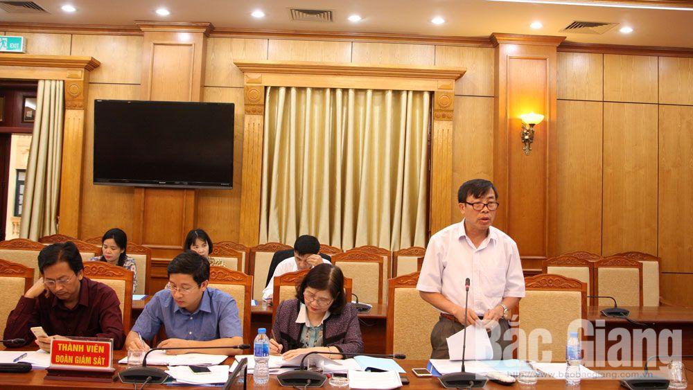 Hội đồng nhân dân, giám sát, bảo hiểm xã hội, ubnd tỉnh