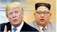 Tổng thống Mỹ bảo vệ quan điểm về tiến độ đàm phán hạt nhân Triều Tiên