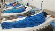 Điều tra làm rõ vụ 14 du khách nhập viện nghi ngộ độc thực phẩm