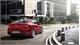 """Hyundai, Kia """"đắt hàng"""" các mẫu xe ô tô thân thiện môi trường"""