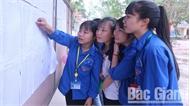 Nhiều trường thông báo kế hoạch tuyển sinh lớp 10 THPT năm học 2019-2020