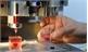 Trái tim in 3D đầu tiên phát triển từ mô người