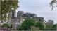 Công bố thiệt hại ban đầu trong vụ cháy ở Nhà thờ Đức Bà Paris