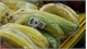 Vietnam agriculture giant wagers on banana