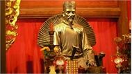 Danh nhân Chu Văn An được UNESCO vinh danh nhân kỷ niệm 650 năm ngày mất của ông