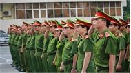 Bộ Công an loại 25 thí sinh Sơn La sau vụ gian lận điểm