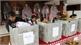 Bầu cử Indonesia: Tổng thống Joko Widodo đang tạm dẫn trước