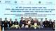 Khai mạc Diễn đàn pháp lý Liên minh Hợp tác xã quốc tế khu vực châu Á - Thái Bình Dương