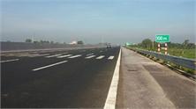 Những thắc mắc của tài xế Việt trên đường cao tốc