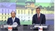 Vietnamese, Czech PMs seek ways to boost bilateral partnership