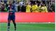 PSG lần thứ ba lỡ cơ hội lên ngôi sớm ở Ligue I