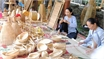 Over 350 artisans to show off skills at Hue Traditional Craft Festival