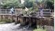 TP Bắc Giang khắc phục tình trạng úng ngập trong mùa mưa bão