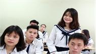 Bộ Giáo dục và Đào tạo quy định trang phục, ngôn ngữ của giáo viên, phụ huynh