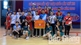 Giành 11 huy chương, đoàn Bắc Giang xếp thứ Nhì giải vô địch đẩy gậy toàn quốc