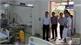 Tập trung nâng cấp cơ sở vật chất Trung tâm Y tế huyện Việt Yên