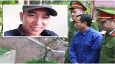 Tại sao xử kín cựu Phó trưởng phòng Cảnh sát kinh tế xâm hại nữ sinh lớp 9?