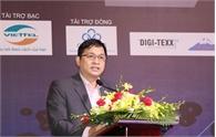 Thúc đẩy hệ sinh thái khởi nghiệp về công nghệ thông tin, truyền thông