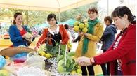 10 nông sản thế mạnh trong sản xuất hàng hóa của Bắc Giang