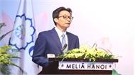 Khai mạc Hội nghị lần thứ 44 Ban Chấp hành Tổ chức các hãng thông tấn châu Á-Thái Bình Dương