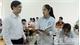 Hiệp Hòa dẫn đầu kỳ thi học sinh giỏi cấp tỉnh: Bứt phá về chất lượng giáo dục mũi nhọn