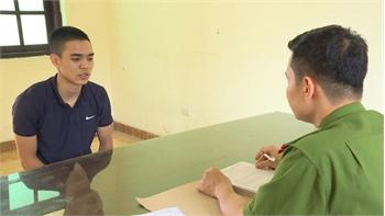 Vụ nữ sinh nhảy cầu tự tử ở Bắc Ninh: Quyết định khởi tố hình sự vụ án