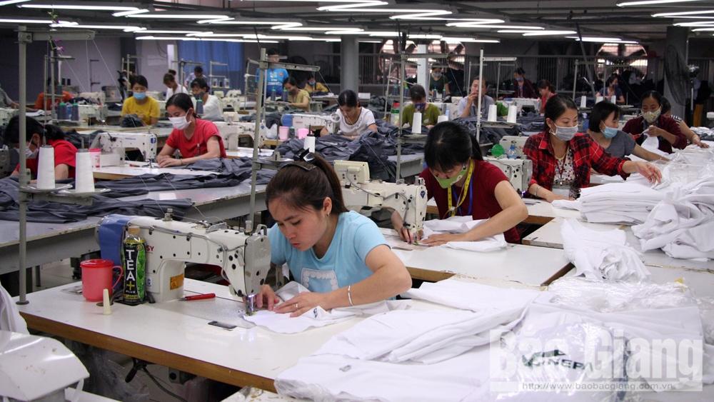 Thực hiện chính sách về lao động và BHXH: Không để doanh nghiệp nhờn luật