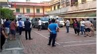Phạt tù 4 bị cáo xâm hại nữ sinh ở Thái Bình
