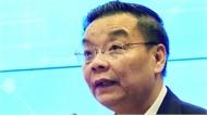 Hạ tầng đo lường của Việt Nam cần nâng cấp đáp ứng yêu cầu hội nhập