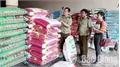 Ngăn chặn phân bón, thuốc bảo vệ thực vật kém chất lượng