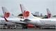 Sự cố máy bay Boeing 737 MAX: Thành lập ủy ban quốc tế đánh giá về hệ thống điều khiển